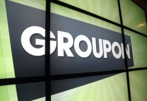 groupon-CEO-fired